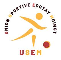 Club USEM