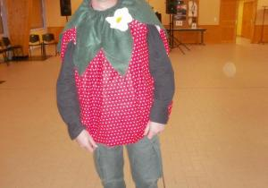 Interview de novembre