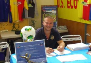 Interview de janvier